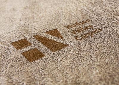 HV Carpets