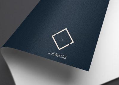 J Jewelers