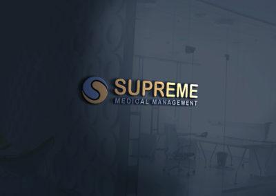 Supreme Medical