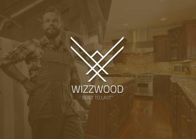 Wizzwood